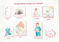 1. Maladies